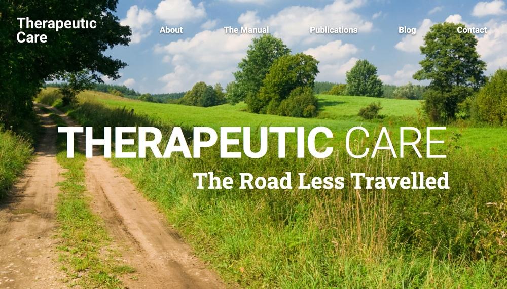 therapeutic-care